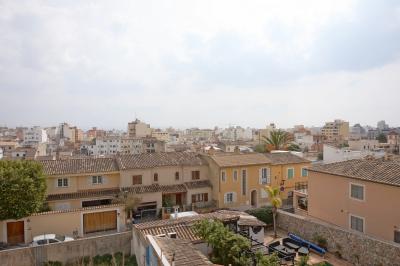 Apartment for sale in Son Espanyolet in Palma