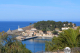 PS2560 - Apartment with terrace and fantastic seaviews in Port de Sóller