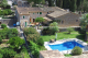 SO1391 - Fantastic stone house with pool and land in quiet location in Sóller