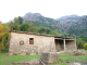 SO1565 - Orange grove in great location with views over Sóller and with cottage to restore