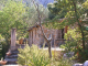 SO1200 - Olive grove with house in quiet location in the valley of Sóller