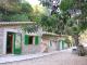 PS1600 - Splendid mountain cottage with olive grove in the area of Sa Figuera in Port de Sóller