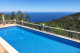 VA1323 - Beautiful stone built finca with fantastic seaviews between Deià and Valldemossa