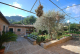 SO1526 - Country house with garden and garage at only 5 minutes walk from the centre of Sóller