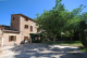 SO1521 - Finca in quiet location with large garden and pool in Sóller