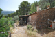 SO1301 - Nice and sunny mountain-cottage in Sóller, with great views to the valley and the sea