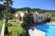 BA1899 - Beautiful villa with garden, pool and seaviews in Banyalbufar