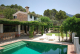 SO1416 - Detached and sunny country house with pool in Sóller valley