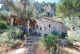 SO1937 - Rustic property with two cottages up in the mountains of Sóller