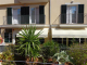 SO2448 - Central and tidy duplex apartment with patio in Sóller