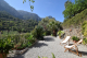 DE2104 - Charming ground floor apartment with garden and great views in the centre of Deià