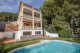 PS1871 - Villa with pool and open mountain views in Port de Sóller