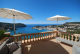 PS2205 - Stunning modern flat with pool and fantastic seaview in Port de Sóller