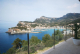 PS1180 - Modern new-built villa with pool and garage in top location in Port de Sóller