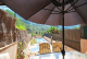 FO1455 - Terraced house with pool in the centre of Fornalutx