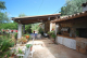 SO1161 - Finca with comfortable car access and large plot in the mountains above Sóller