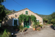 SO1440 - Cute country house with separate cottage and shed in quiet location in Sóller
