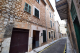SO1791 - Central townhouse with terrace close to the main square of Sóller