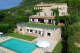 DE1679 - Stunning country house with great seaviews and pool in Deià