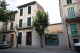 SO1782 - Large townhouse with terrace and garage in a central location in Sóller