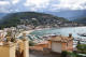 PS2674 - Comfortable apartment in good condition with nice views to Port de Sóller