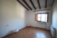 Restored townhouse in Biniaraix with views to Sóller for lont term rent