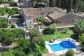 Fantastic stone house with pool and land in quiet location in Sóller