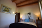 Comfortable and modern house with pool in Sóller - Reg. VT/2080