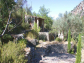 Olive grove with house in quiet location in the valley of Sóller