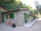 Splendid mountain cottage with olive grove in the area of Sa Figuera in Port de Sóller