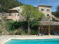 Renovated and sunny country house with beautiful longdistance views in Sóller - Reg. AG 207