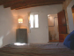 Small flat close to the centre of Sóller for longterm rent