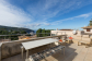 Sunny new built villa with pool and garage in Port de Sóller