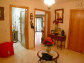 Apartment with elevator in Port de Sóller for long term rental