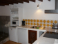 Charming townhouse with courtyard and terrace in the outskirts of Sóller for long term rental
