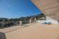 Apartment with amazing 150 qm terrace overlooking Port de Sóller