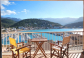 Apartment with two bedrooms and sea views in Port de Sóller - Reg. ETVPL/14134