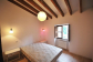 Nice and cosy apartment in the centre of Sóller for long term rental