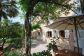 Beautiful finca with pool in best location in Biniaraix