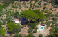 Finca with amazing longdistance views and pool in the outskirts of Sóller - Reg. ET/1316