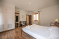 Stylish apartment in the centre of Fornalutx for longterm rent