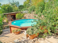 Beautiful traditional Finca with guest cottage in best location in the outskirts of Sóller