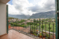 Duplex-apartment with terrace and parking in Sóller