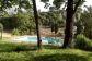 Original mallorcan finca with pool in the mountains of Sóller