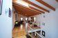 Modern loft in the centre of Sóller for long term rental