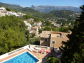 Comfortable apartment with community-pool in Port de Sóller - Reg. ETVPL/14469