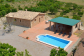 Comfortable and beautiful country house with pool in Sóller - Reg. ETV2730