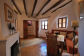 Beautifully renovated townhouse with terrace in the centre of Biniaraix