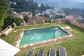 Rental property with shared pool in Port de Sóller - Reg. ETV/5111