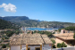 One bedroom apartment with spacious terrace and views to the harbour in Port de Sóller - Reg. ETVPL/14728